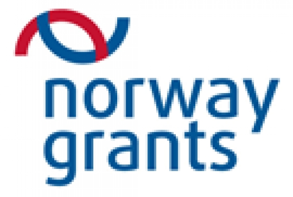 September 2013, Funding for collaboration with Prof. Bjerkvig's lab  in University of Bergen (Norway)